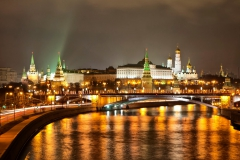 moscow-14