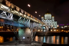 moscow-17