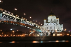 moscow-18