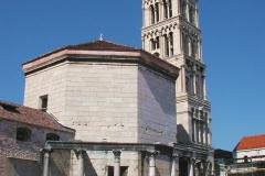 Město Split