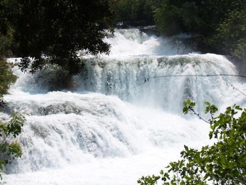 krka-vodopady2