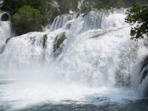 krka-vodopady5