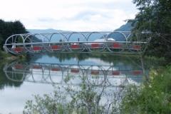 Zajímavý most