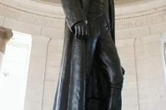 Prezident Jefferson