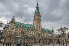 Radnice (Hamburg)