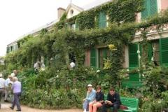 Monetův dům