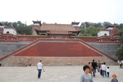 Letní palác v Pekingu