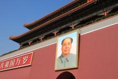 Věčný Mao