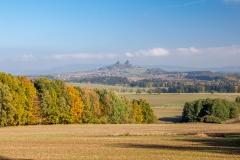 <!--:cs-->Trosky s podzimní náladou<!--:--><!--:en-->Castle Trosky with the Autumn mood<!--:-->