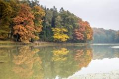 <!--:cs-->Štičí rybník u Jabkenic<!--:--><!--:en-->Štičí pond at Jabkenice<!--:-->