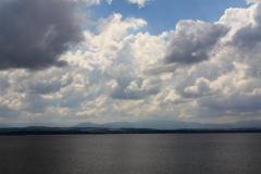 Nyské jezero