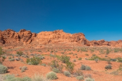 valley-of-fire-11