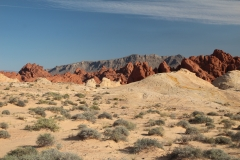 valley-of-fire-18