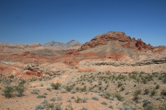 valley-of-fire-4