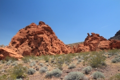 valley-of-fire-6