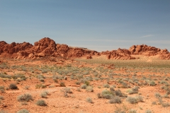 valley-of-fire-8