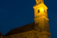 Altstadtär Kirche