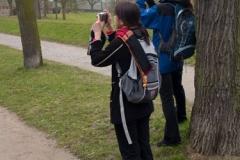 Fotografové