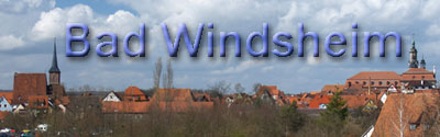 bad-windsheim
