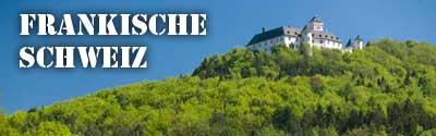 frankische-sweiz-na-kole