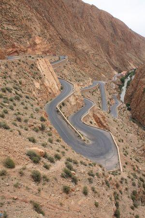 maroko-153.jpg
