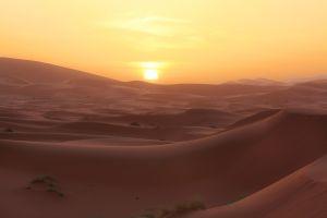 maroko-201.jpg