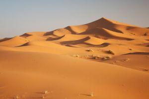 maroko-211.jpg