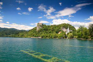 slovinsko-22.jpg