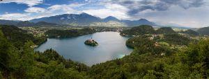 slovinsko-24.jpg