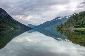 norsko-34.jpg