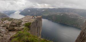 norsko-91.jpg
