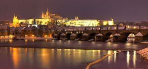 prazske_panorama.jpg