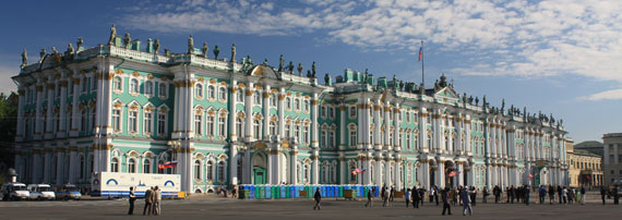 header-sankt-petersburg-2012