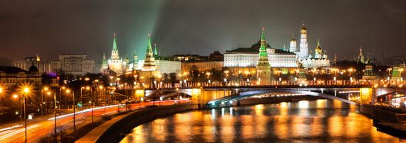 moskva-listopad