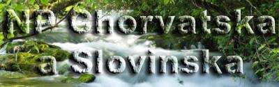 n-p-chorvatska-a-slovinska