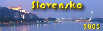 na-kole-do-bratislavy
